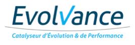 Evolvance