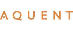 logo-Aquent