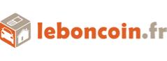 logo-leboncoin