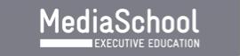 logo-mediaschool