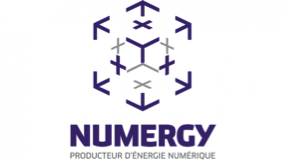 logo-numergy