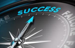 Success_61654324-360-230