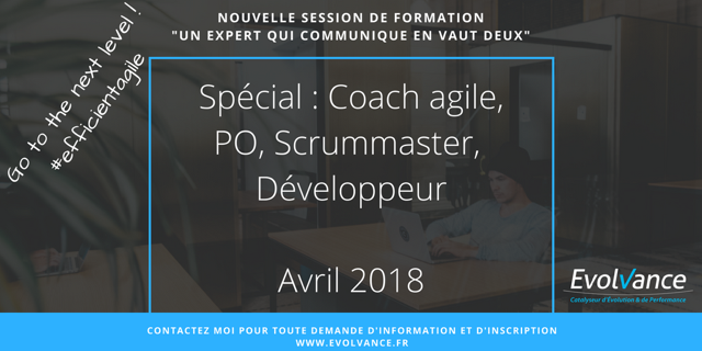 Formation-equipe IT-agile-2