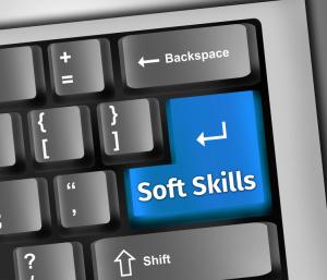 Soft Skills pour l'IT